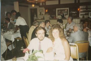 25th Anniversary 1988